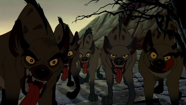 File:640px-Hyenas.png