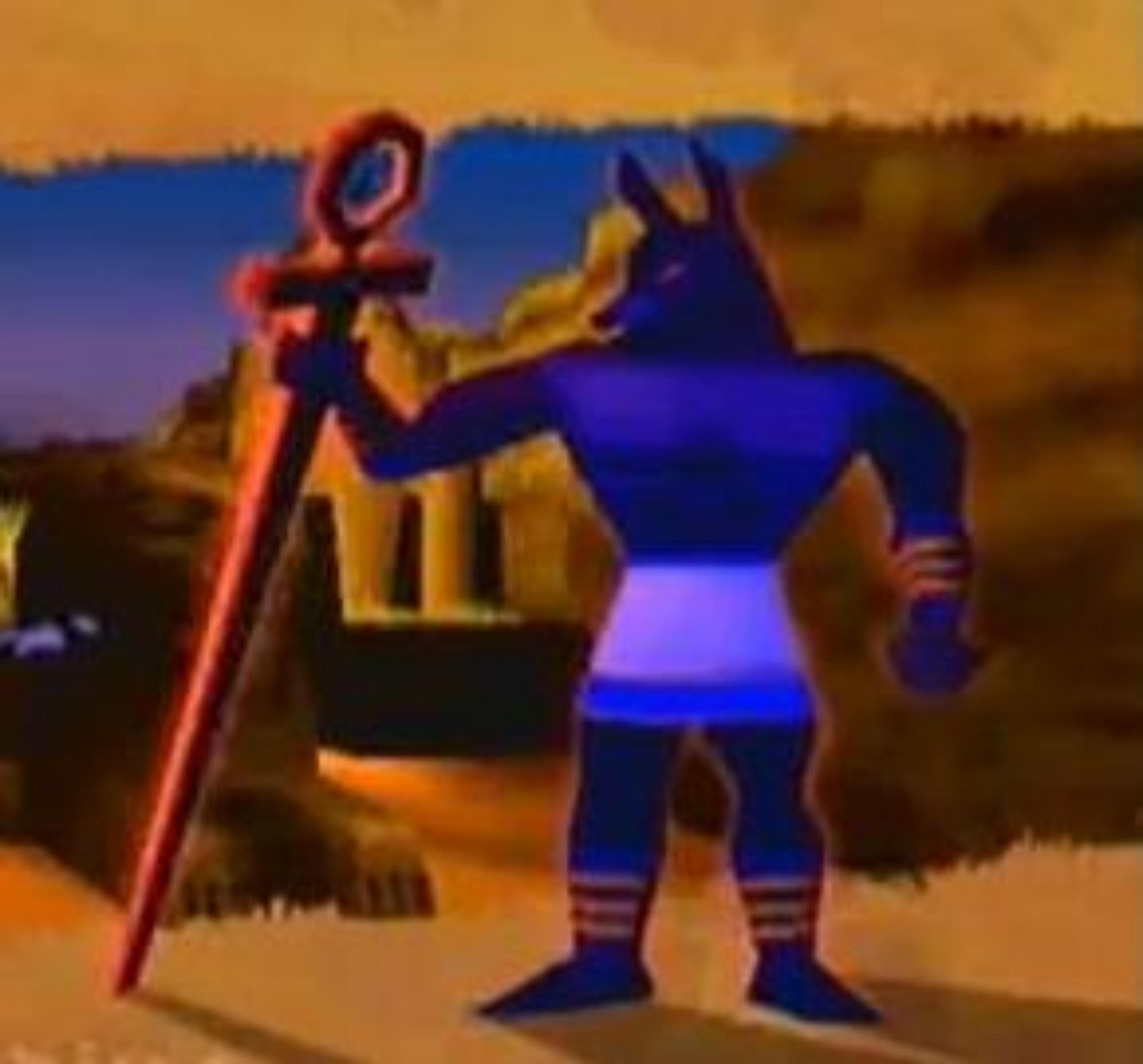 File:Anubis (Aladdin Nasira's Revenge).jpg