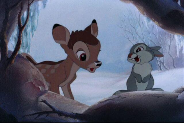 File:Bambi 249.jpg