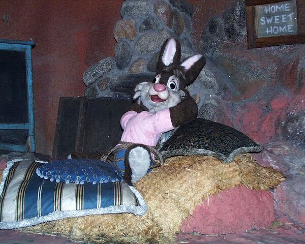 File:Brer rabbit splash.jpg