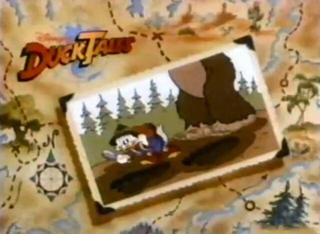 File:Bumper 9 Bigfoot.jpg