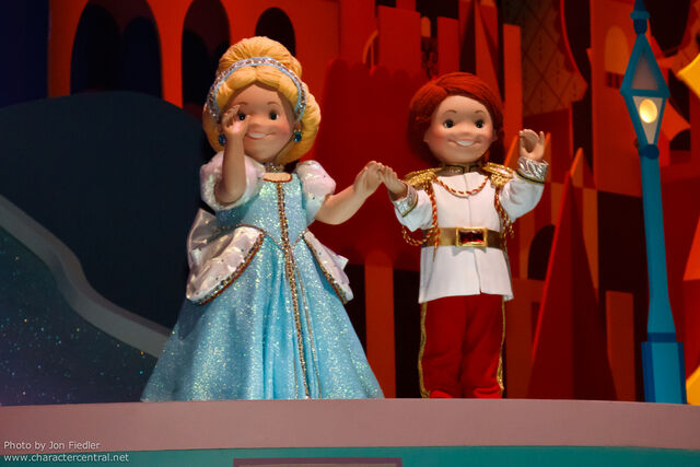 File:Cinderella Prince Charming It's a Small World.jpg