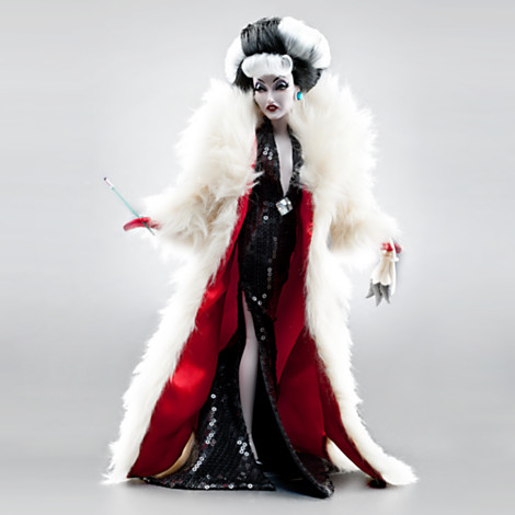 File:Cruella doll 2.jpg