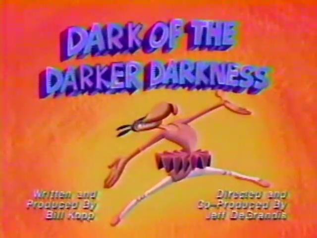 File:Dark of the Darker Darkness.png