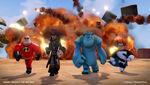 Disney-infinity-screenshot-21