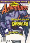 Disney Adventure Goliath02