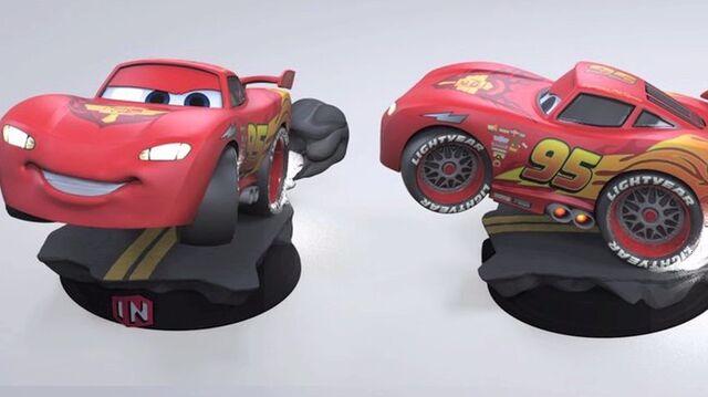 File:Disney Infinity 3.0 Premium Lightning McQueen Concept Art.jpg