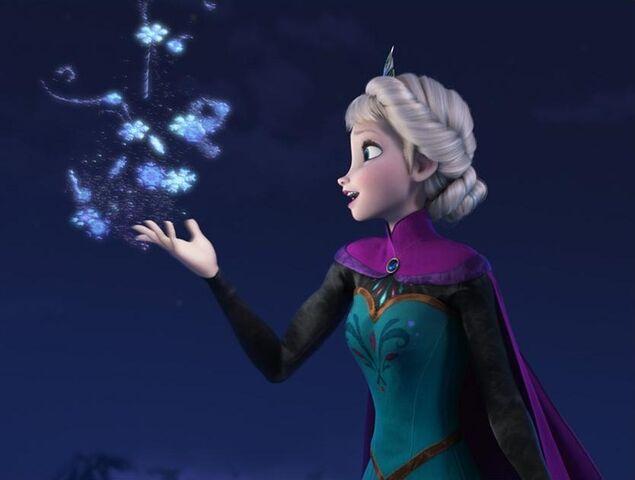 File:Elsa (4).jpg