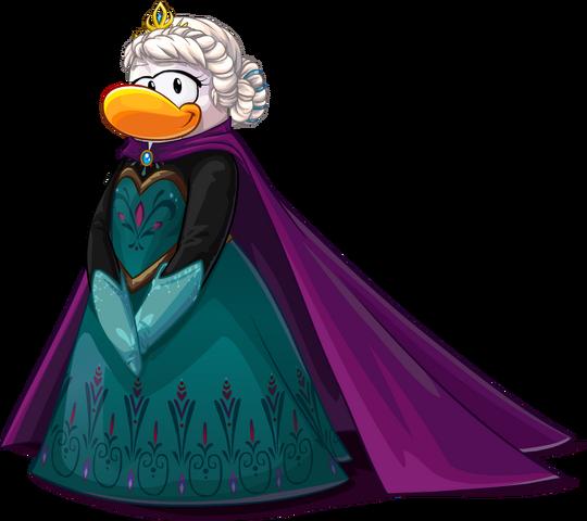 File:Elsa Coronation.png