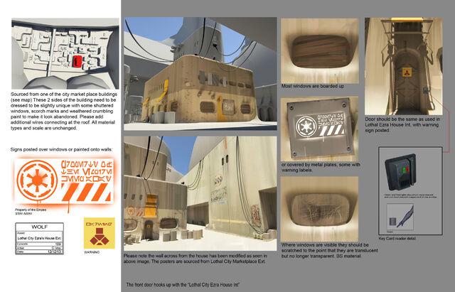 File:Empire Day Concept Art 06.jpg