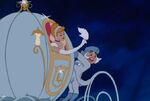 Fairy-Godmother-Scene-10
