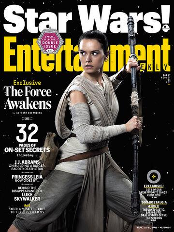 File:Force-Awakens-EW-Cover-2.jpg