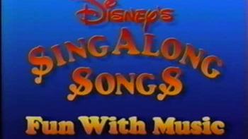 File:Fun with music title.jpg