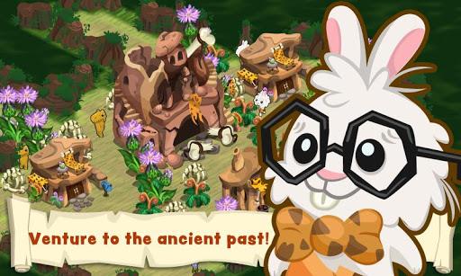 File:Gnomevillage3.jpg