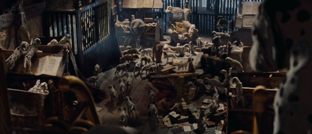 File:Hell hall book room.png