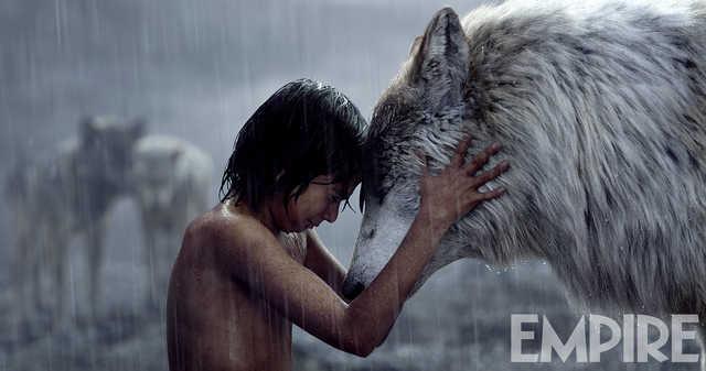 File:Jungle Book - Mowglie and Raksha.jpg