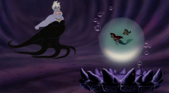 File:Little-mermaid-disneyscreencaps.com-1288.jpg