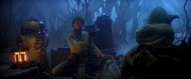 File:Luke Skywalker TESB 3.jpg