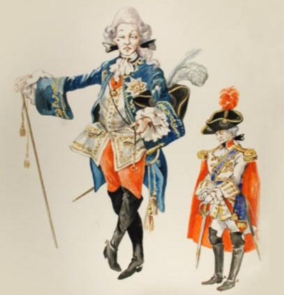 File:Marquis Gaston (8).jpg