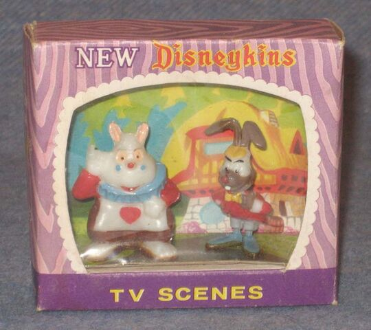 File:Marx white rabbit march hare tv scene 640.jpg