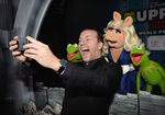 Muppets+Most+Wanted+Premiere (23)
