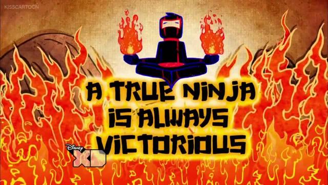 File:NinjaNomiconKnowledge063.png