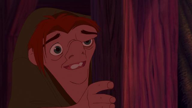 File:Quasimodo 76.PNG