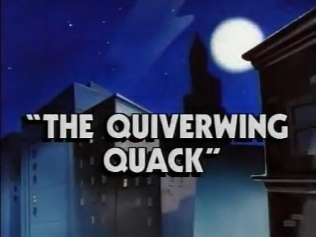 File:QuiverwingQuack.jpg