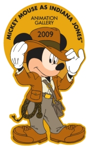 File:Resized-Mickey-as-Indy-Pin.jpg