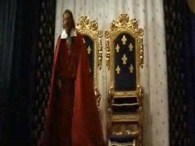 File:Richelieuscream.jpg