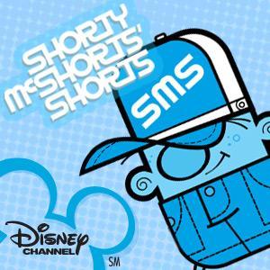 File:Shorty McShorts Shorts.jpg