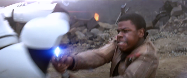 File:The-Force-Awakens-125.png