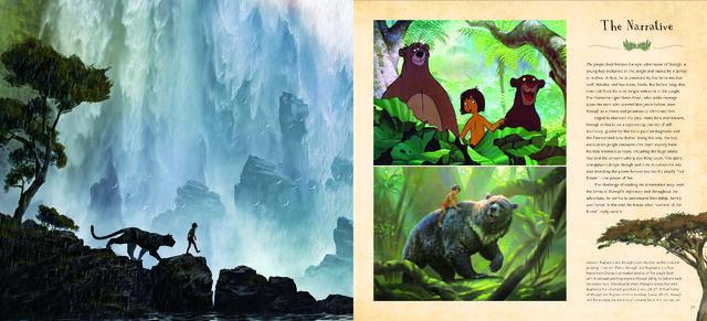 File:The Art of the Jungle Book 2016 01.Jpg