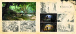 The Art of the Jungle Book 2016 02