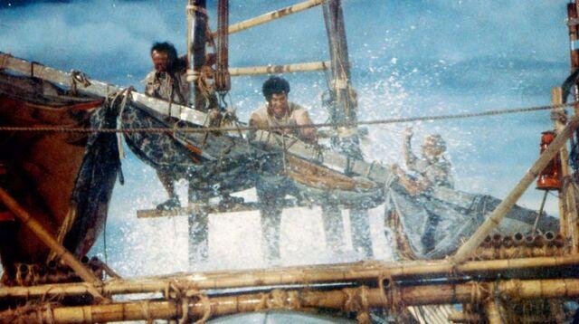File:The last flight of noah's ark 41.jpg