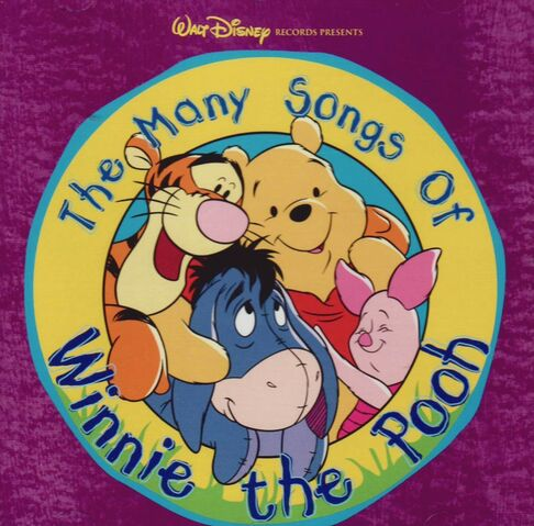 File:The many songs of winnie the pooh.jpg