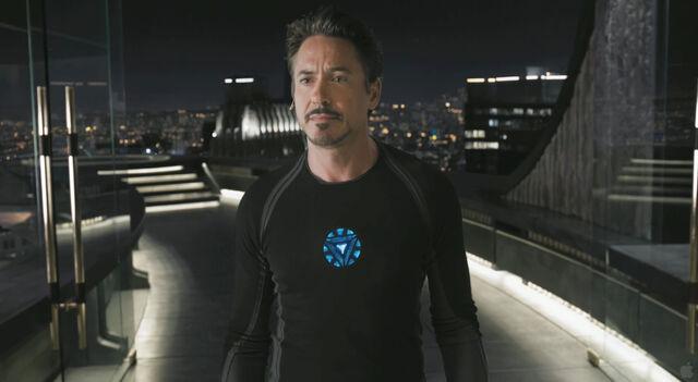 File:Tony Stark.jpg