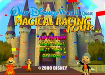File:-Walt-Disney-World-Quest-Magical-Racing-Tour-PlayStation- .jpg