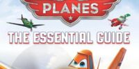Planes: The Essential Guide
