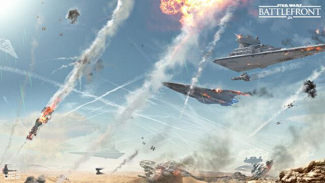 File:Anton Grandert Battlefront art 3.jpg