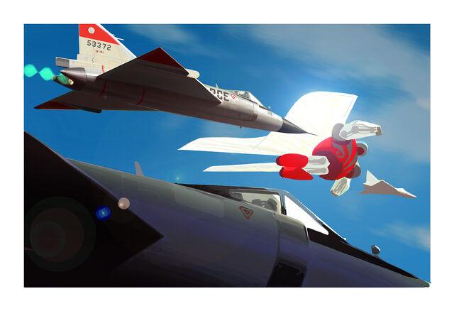 File:Baymax jet concept.jpg