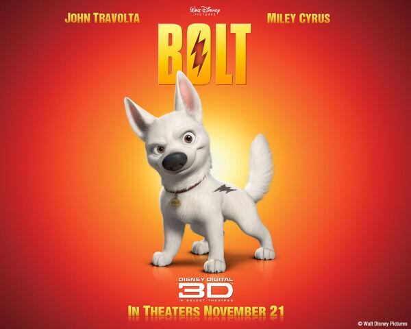 File:Bolt 1280 01.jpg