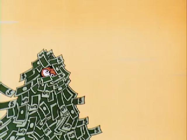 File:Chip N Dale - The Lone Chipmunks money5.jpg