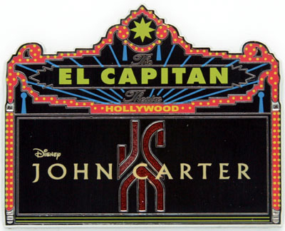 File:DSF - El Capitan Marquee - John Carter.jpeg