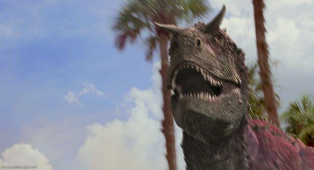 File:Dinosaur-disneyscreencaps com-245.jpg