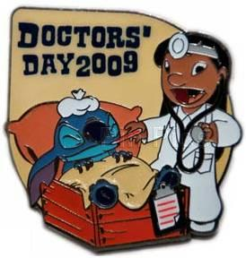 File:Doctor's Day 2009 (ARTIST PROOF).jpeg