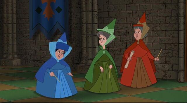 File:Enchanted-tales-disneyscreencaps.com-1108.jpg