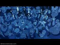 Goofy-disneyscreencaps.com-7868