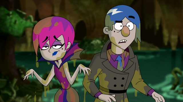 File:Hilldy and Grim in the mud 2.png