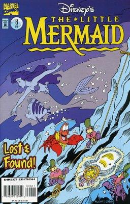 File:Little Mermaid 8.jpg